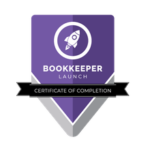 Certificate-Of-Completion-Revised1